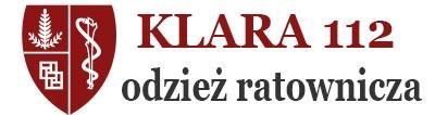 KLARA112 - Producent odzieży dla ratownictwa medycznego, odzież ochronna dla lekarzy.